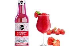strawberry_daiquai_shop