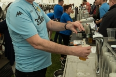 festival-bar-hire-in-surrey