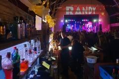 randy4-scaled