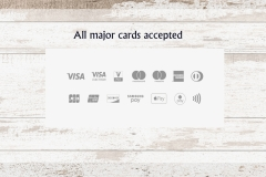 cards-accepted