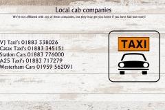 local-cabs
