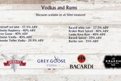 vodka-and-rum-screen