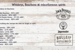 whiskey-bourbon-misc