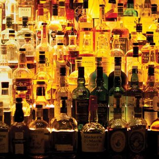 Miscellaneous spirits
