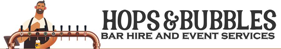 Hops & Bubbles Home Delivery Shop